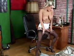Crazy amateur High Heels, jessica brandy porn scene