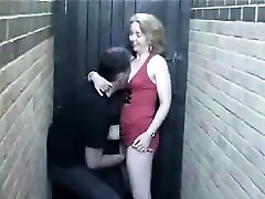 Mature Woman Changing Spy Cam