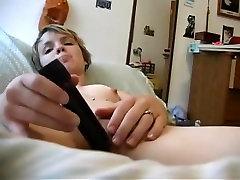Best amateur Teens, Masturbation adult scene