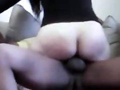 My fat ass Italian GF fucking and sucking black guys.