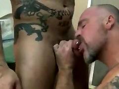 Nasty daddy Redtube Free Anal Porn Videos, Gay Movies & Matu
