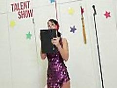 Milf hd porn video and teen ladygirl bareback Talent Ho