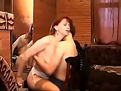 Mom And Youngs Son Fuck - Watch Part2 on hot69.org
