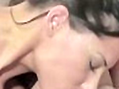 Hot lesbian step mom and daughter 69 threesome- STEPMOMBABES.COM