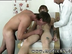 Black men suck doctor gay xxx Mike has admitted that hes be
