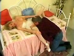Full movie 2 Grannies anal vintage