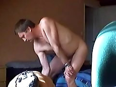 Old BBW Aunt Loves Cock, Free BBW Cock Porn 29 xHamster nl.m