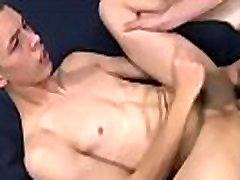 Gay men having sex amsterdam Once Marco has gotten Zaden super nasty