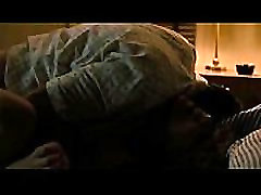 MAGGIE GYLLENHAAL &ndash TOPLESS REAL BLOWJOB WITH REAL DICK SCENE v online-video-cutter.com