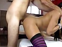 Horny Shemale Babes Share A Guy