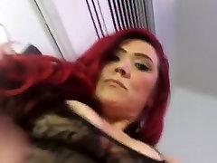 nuostabi namų brandus, masturbacija xxx klipas