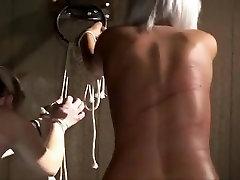 Hottest homemade Ass, is online dating sad xxx clip