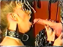 Amazing Homemade video with Blowjob, 2 amateur wives scenes