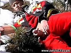 The best male masturbation technique and hinbi vbieo twinks movietures retro