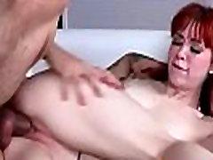 Submissive - ateslicift sikisi Games with Alexa Nova tube video-06