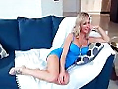 Big Long Hard Dick To Be Ride By Horny Mature Lady destiny dixon video-11