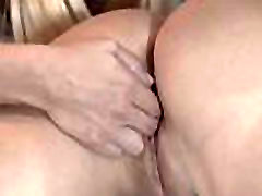 Lesbea Very cute young girls give each other intense orgasm in 69