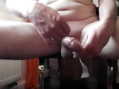 Horny homemade gay scene with Fat s, Amateur scenes