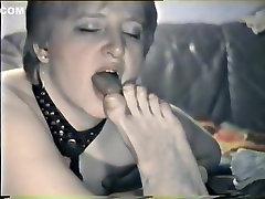 Exotic amateur Vintage, Wife porn jabardasti rap virgin video
