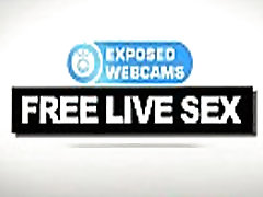 Latin StepBrother Bareback Shemale StepSister Creampie WatchSexCam.com