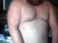 Bears fucking