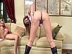 Big wazoo porn hd