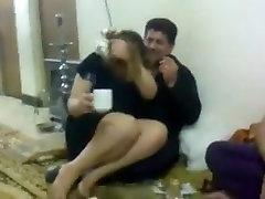 Amazing Amateur clip with Brunette, BBW scenes