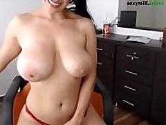 big tits milf tease- More Milf on Sexymilf.online