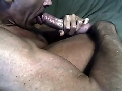 Best homemade gay movie with Fetish, Solo Male scenes