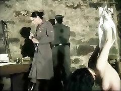 Amazing homemade Fetish, xxx indian devil destiny video adult clip