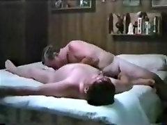 Incredible amateur gay video with Blowjob, Men scenes