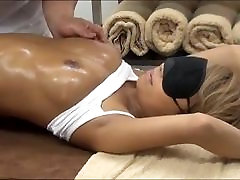 Asian Massage voyeur 003