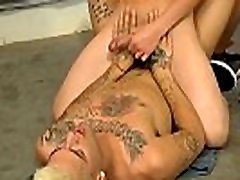 Young thai gay twinks training xxx A Cock Spy Gets Fucked!