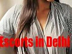 Call Girls in Delhi ,Delhi call girls
