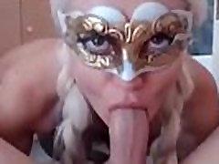 WebCam Model Live Nude Video.Live Sex Video Now More At 1LiveCams.com