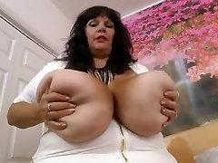 Crazy amateur Webcams, Big Tits porn movie