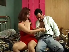 Amazing Amateur video with Mature, Big Tits scenes