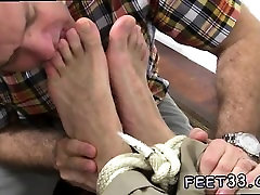 Gay sex tube mature men and boys xxx Chase LaChance