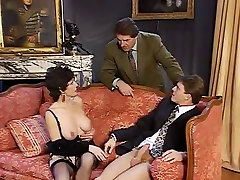 ertryan and ethiopian porn Fuck 086