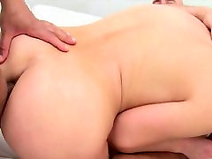 Double Anal Piss Drinking Fuck Whore