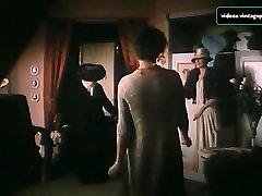 Sex Experience with Hot Stepmom seachmom vill Scene