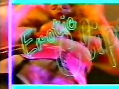 German sani liyoner clips vhs