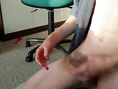 Skinny Teen Cum Shot Compilation