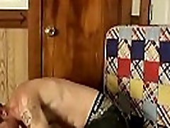 No fee sign up gay male porn movie video and nude hairless sex