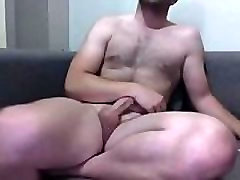 gay cocks movies www.gayhandjobs.top