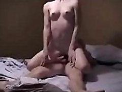 British Teen Porn 3