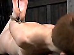 Free servitude porn video