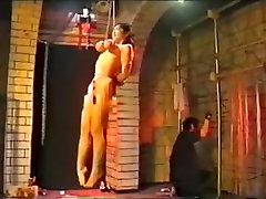 Best amateur BDSM porn movie