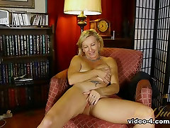 Horny pornstar in Fabulous Big Tits, Mature porn scene
