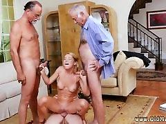 Mature slut hd xxx big tits ass to mouth